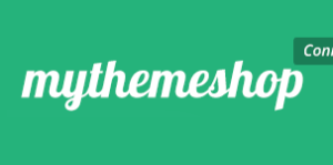 mythemeshop-now-update-themes-with-just-one-click-cover