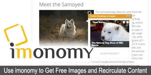 imonomy-get-free-images