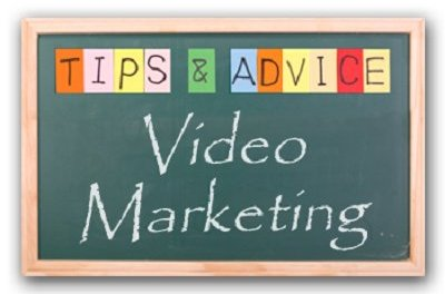 video_marketing_tips