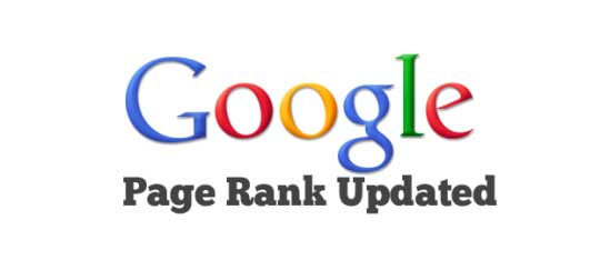 Google-Pagerank-Updates-On-6th-Dec-2013