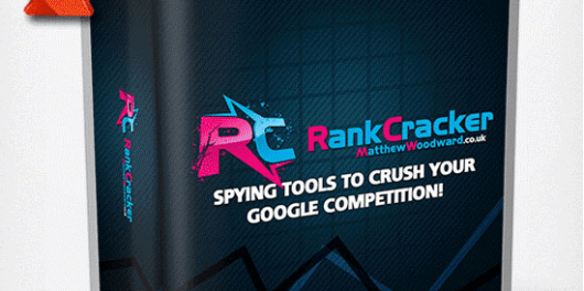 Rank-Cracker-Software