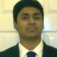 Himanshu Sharma from SEOtakeaways