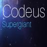 codeus theme 96by96