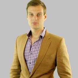 Jock Purtle interview-digital marketing expert