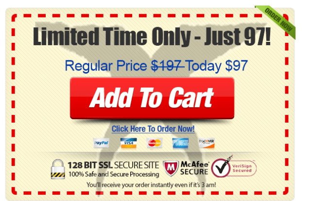 Magic YouTube Xtractor price