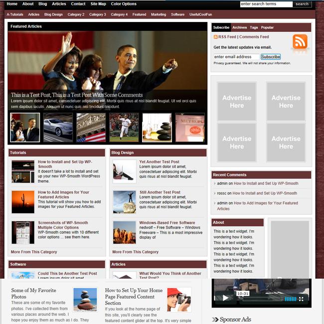 wp-smooth-premium-wordPress-theme