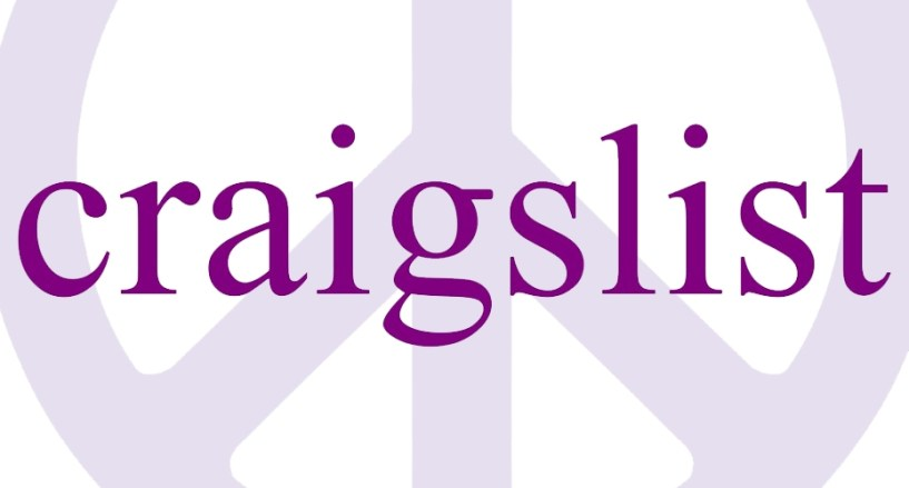 Craigslist - freelance jobs in india
