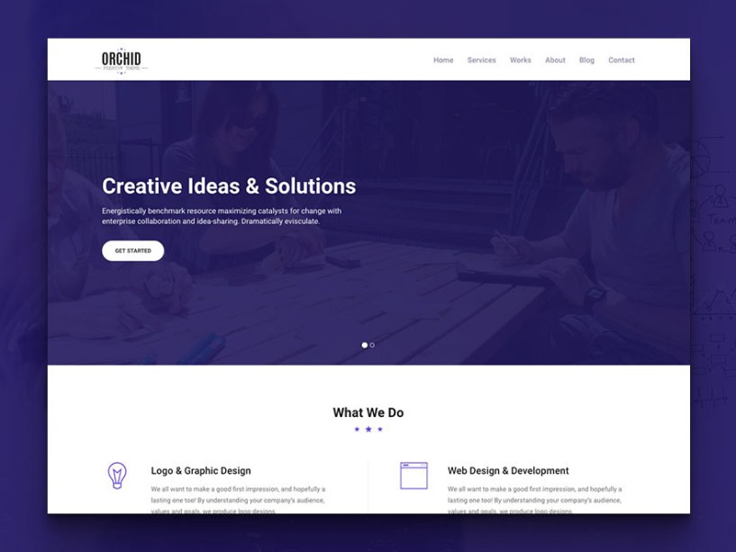 orchid-thumb-best-bootstrap theme