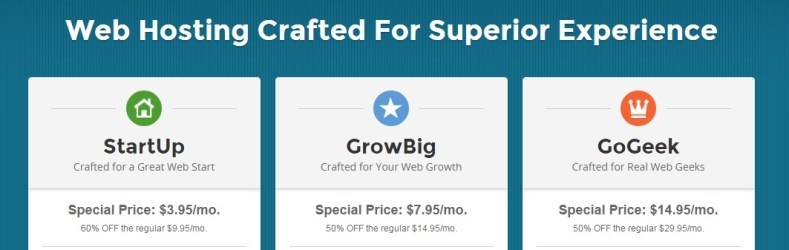Siteground Blackfriday deals