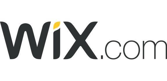 best free blogging site list - Wix