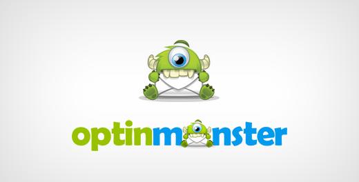 optinmonster Blackfriday deals 2014