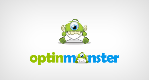 optinmonster Blackfriday deals 2014