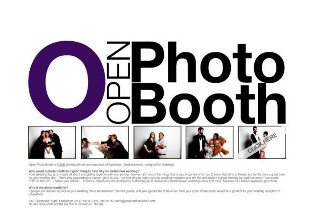 Openphoto