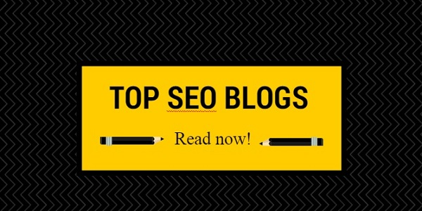 Top Notch 40 SEO Blogs To Read