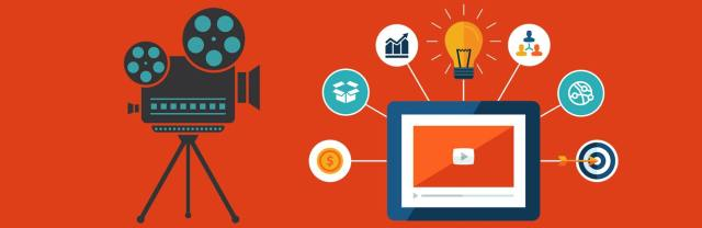 Best Home Based Ideas- YouTube Marketing