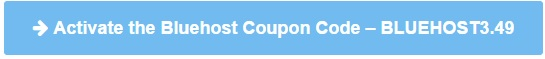 Bluehost Coupon Code promode code discount code activate now