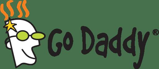 GoDaddy hosting - vps hosting provider