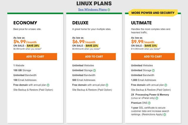 In addition, you can check out our collection list of godaddy coupon codes for new domain names, new web hosting packages, new ssl certificate and more. GoDaddy Renewal Promo Codes * Payment methods: Paypal and all major Credit Cards.