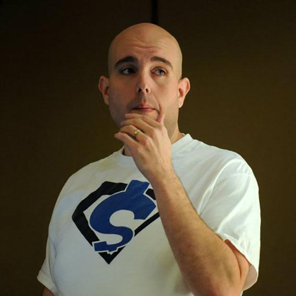 Jeremy Schoemaker-affiliate-marketer