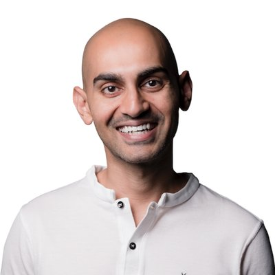 Neil Patel- affiliate-marketer