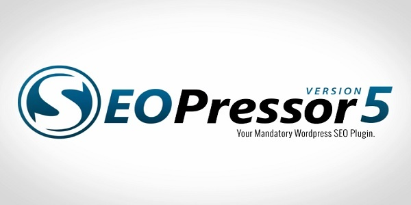 SEOPressor Review