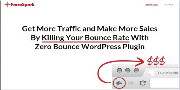 Zero Bounce WordPress Plugin Review