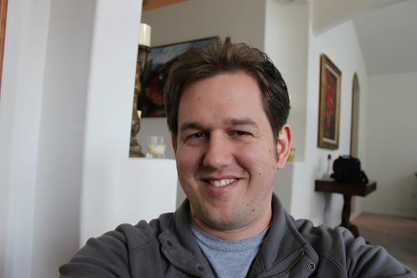 david-risley-affiliate-marketer