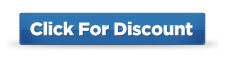 discount button 2