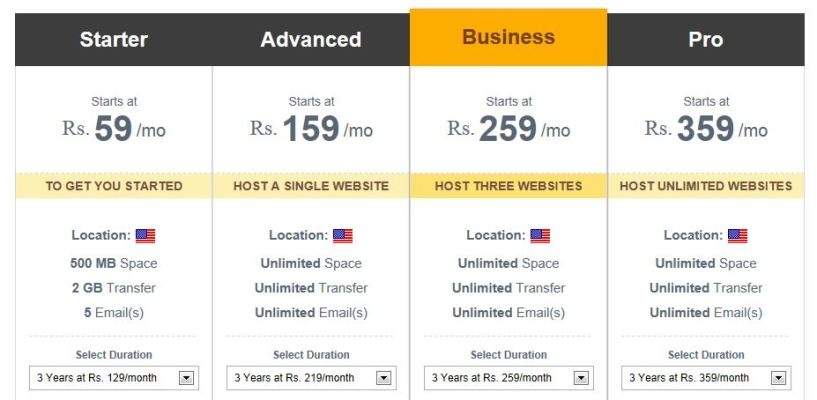 BigRock-Cheap-Shared-Hosting-Plans