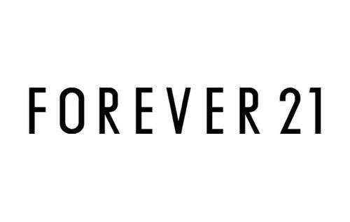 Top Best shopping site in india -Forever21