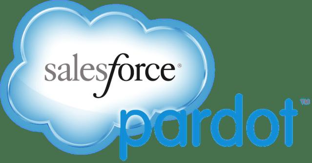SalesforcePardot