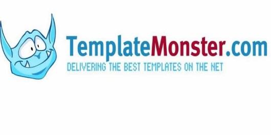 Template Monster Themes & Templates