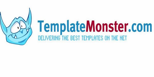 How I Made   With Template Monster Affiliate Program