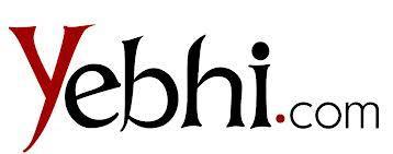 Best Shopping Site India- Yebhi