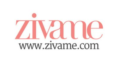 Best Shopping Sites India- Zivame