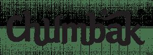 chumbak - Shopping Site in india