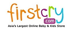 firstcry logo 3 Divinemax