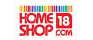 homeshop18 - Online Shoppinh site