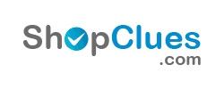shopclues - online buying website
