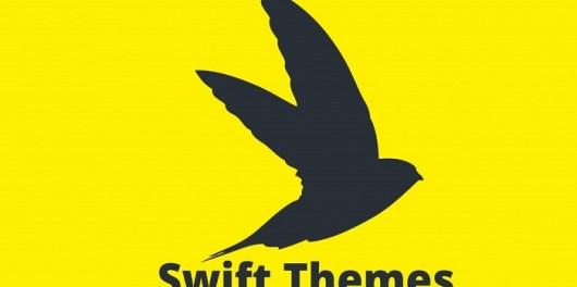 swiftthemes wordpress theme review