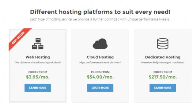 SiteGround Hosting Promo Code