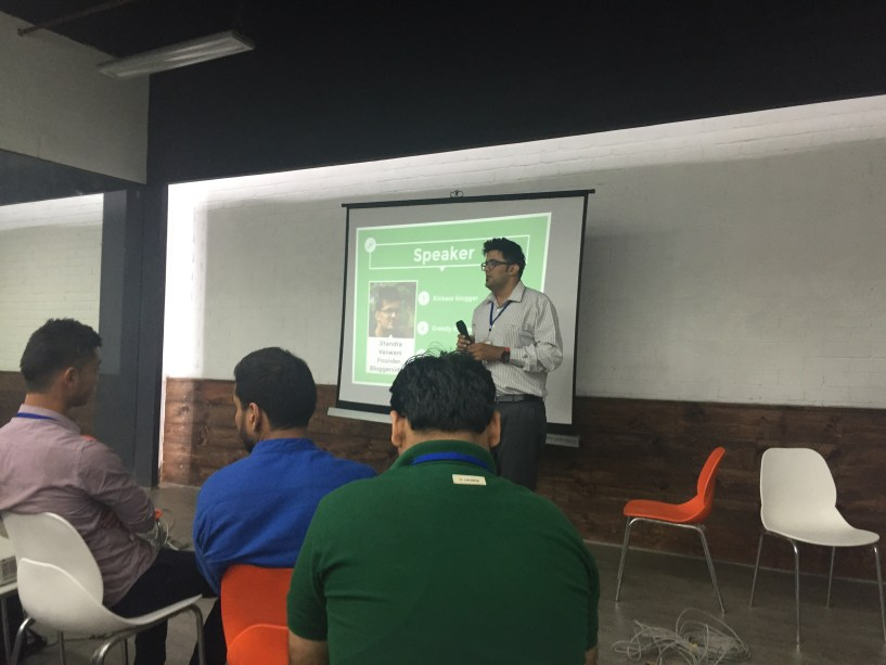 startup weekend delhi 2015 22nd may  1