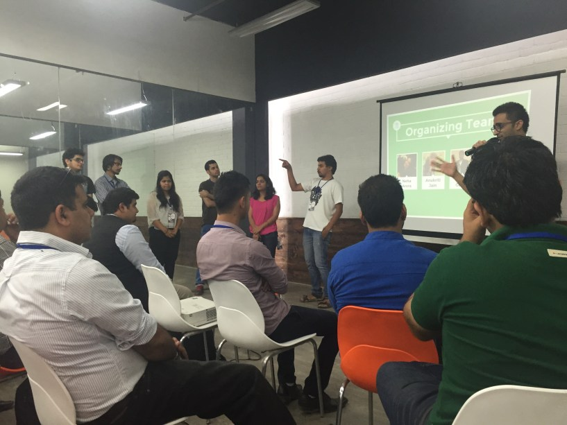 startup weekend delhi 2015 22nd may  3