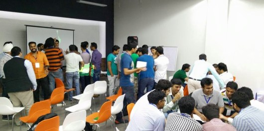 startup weekend delhi meet 2015 may 22nd