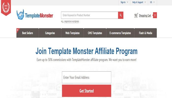 Coupons com affiliate program review
