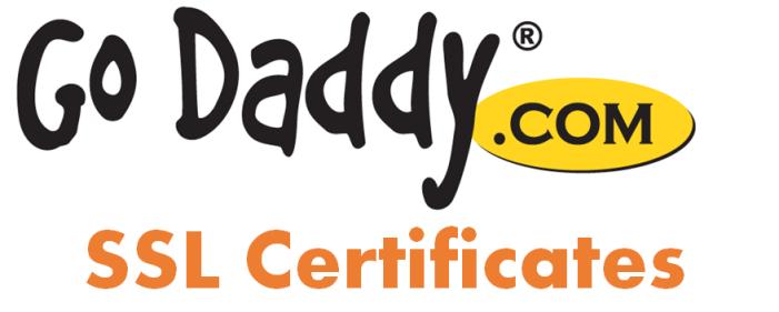 Godaddy SSL Coupon Codes promo codes discount codes