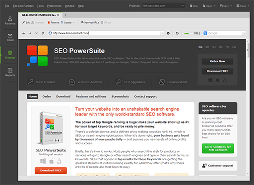 auto-fill-sm - SEO Powersuite review
