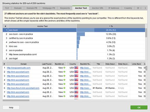 backlink-analysis-sm - SEO PowerSuite Review