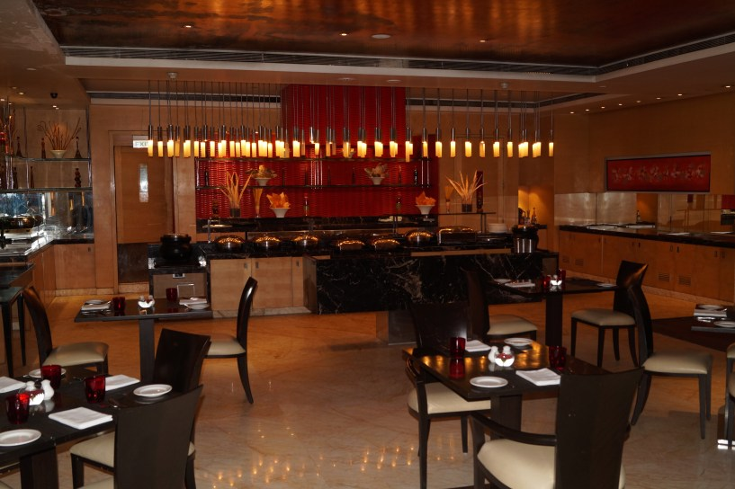 Payoneer Networking Dinner Delhi july 10th 2015