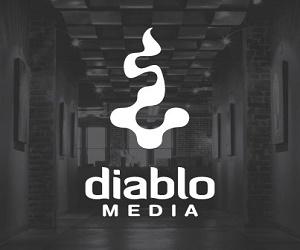 diablomedia